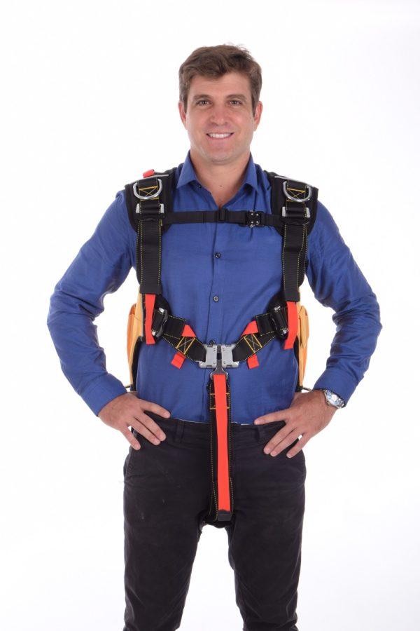 Skysaver Adult kit