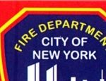 2014- FDNY'S BUSIEST YEAR