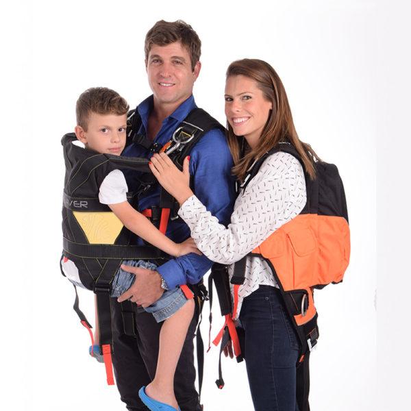 SKS-Family-Bundle-for-3