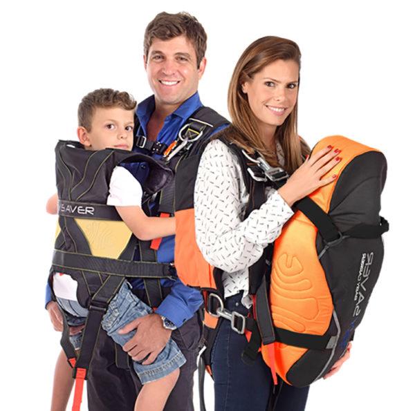 SKS-Family-Bundle-for-4