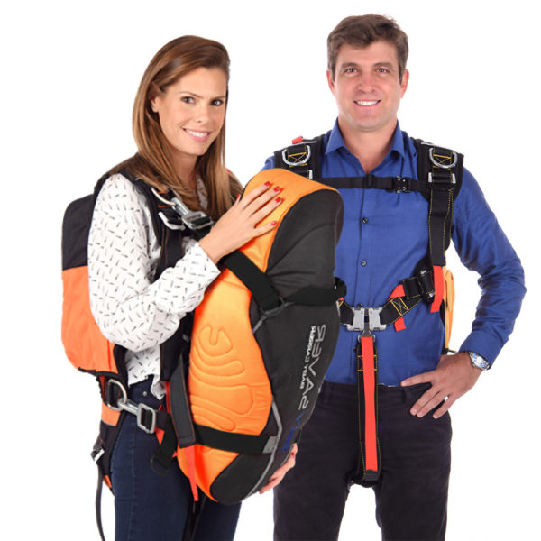 Skysaver-Family-Bundle-2adults-1baby-harness